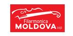 Filarmonica-Moldova-Iasi