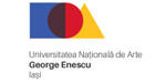 Universitatea-Nationala-de-Arte-George-Enescu
