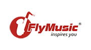 fly-music